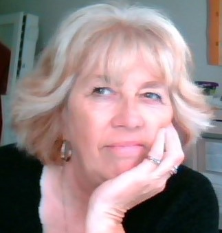 counsellor-new-plymouth-susie-roberts